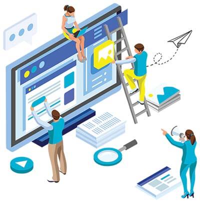 New Jersey Nj Seo Web Design Company Nevas Digital Marketing
